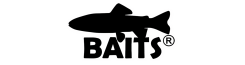 www.baits.cl